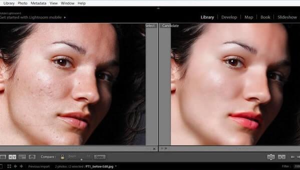 portraiture plugin for photoshop cc 2018