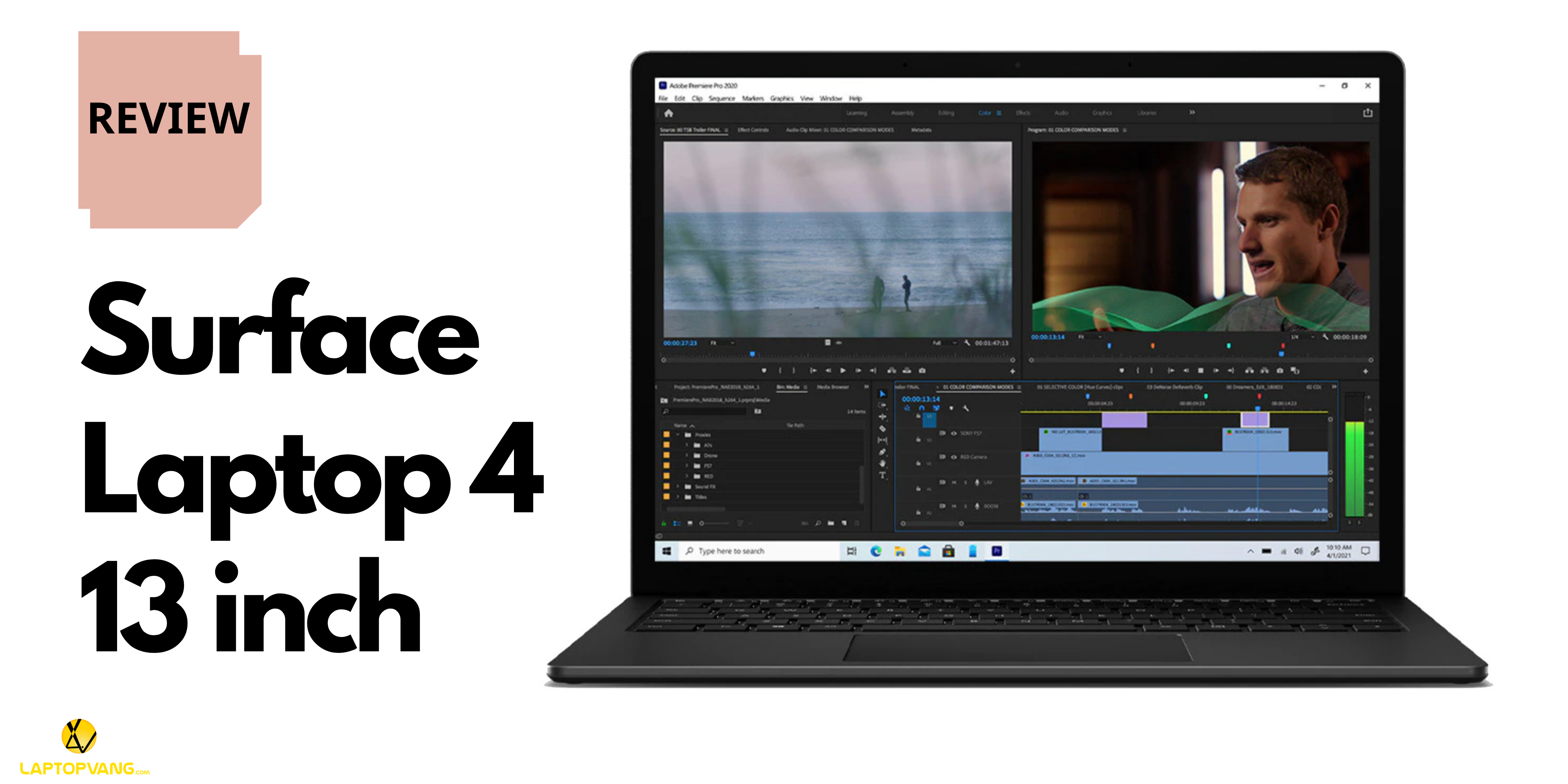 review_surface_laptop_4_13_inch