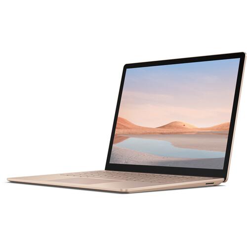surface laptop 4 13 sandstone laptopvang (3)