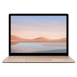 surface laptop 4 13 sandstone laptopvang (4)
