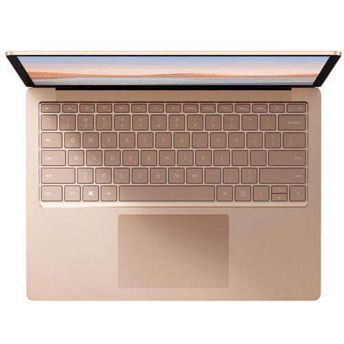 surface laptop 4 13 sandstone laptopvang (5)