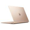 surface laptop 4 13 sandstone laptopvang (6)