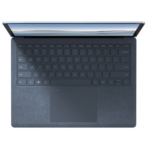 surface_laptop_4_13_inch_keyboard