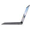 surface laptop 4 platium 13 laptopvang (1)