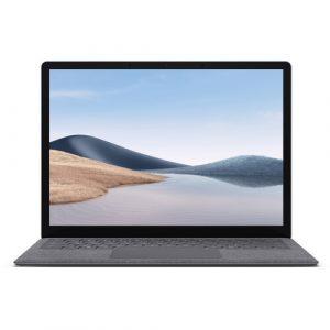 surface laptop 4 platium 13 laptopvang (3)
