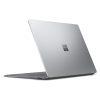 surface laptop 4 platium 13 laptopvang (5)
