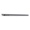 surface laptop 4 platium 13 laptopvang (6)