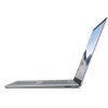 surface laptop 4 platium 15 laptopvang (1)