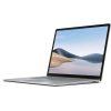 surface laptop 4 platium 15 laptopvang (2)