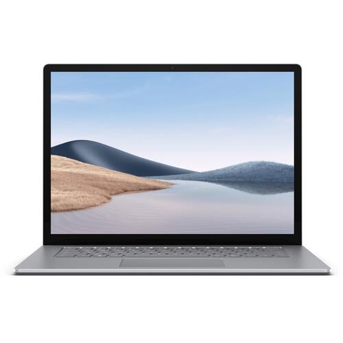 surface laptop 4 platium 15 laptopvang (3)