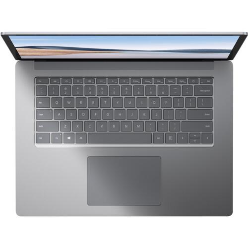 surface laptop 4 platium 15 laptopvang (4)