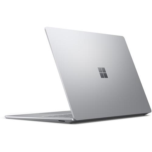 surface laptop 4 platium 15 laptopvang (5)
