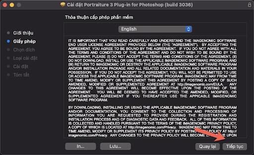 plugin portraiture