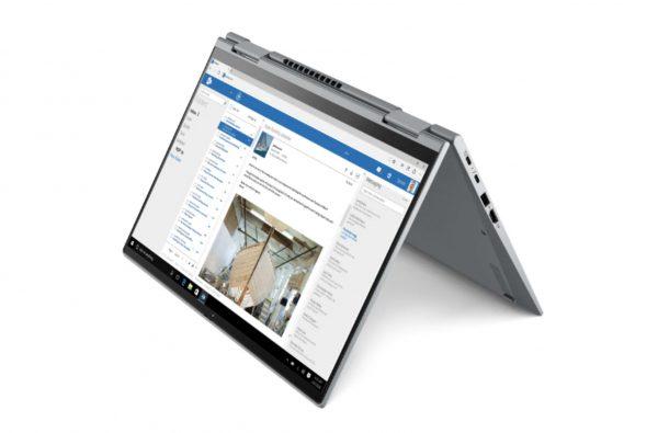 thinkpad x1 yoga gen 6 laptopvang (4)