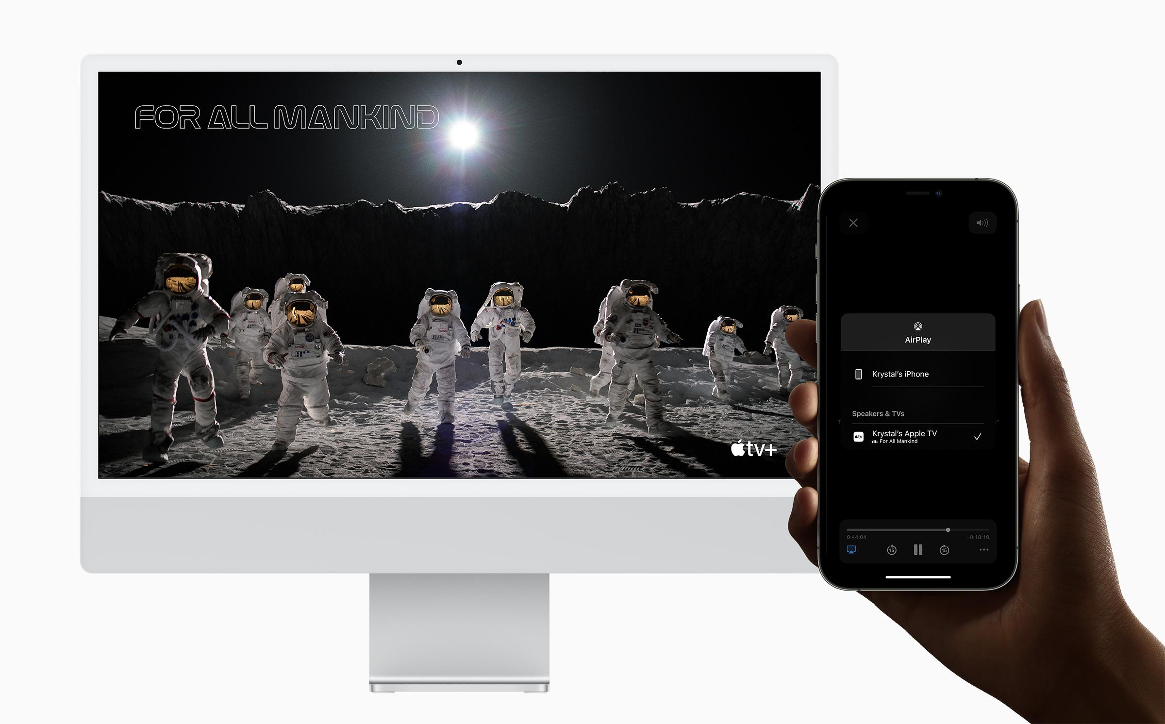 Apple_macos-monterey_airplay_laptopvang.com