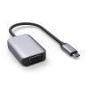 CỔNG CHUYỂN HYPERDRIVE HDMIVGA 4K60HZ laptopvang (1)