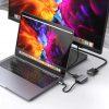CỔNG CHUYỂN HYPERDRIVE HDMIVGA 4K60HZ laptopvang (2)