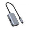 CỔNG CHUYỂN HYPERDRIVE HDMIVGA 4K60HZ laptopvang (3)