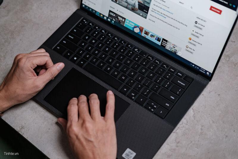 keyboard_Dell_Precision_5550_laptopvang_dong_hanh_cung_tinhte.vn