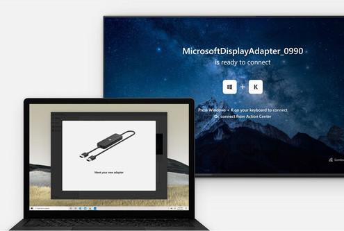 Microsoft 4K Wireless Display Adapter_laptopvang.com
