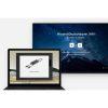 Microsoft 4K Wireless Display Adapter laptopvang.com