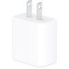 apple charger 20w laptopvang (1)