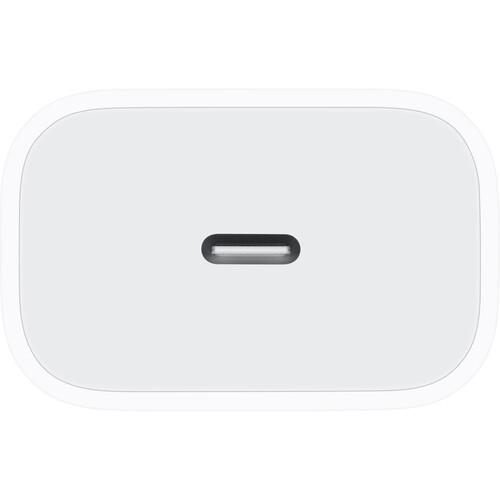 apple charger 20w laptopvang (2)