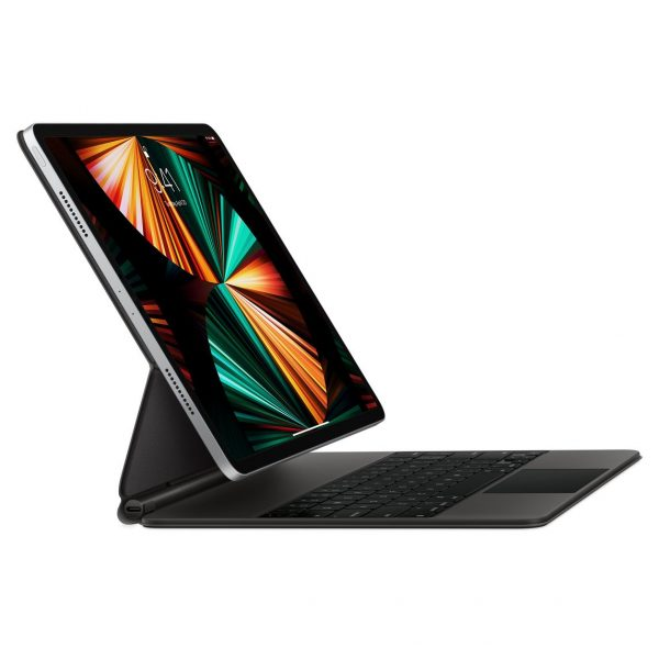 apple magic keyboard for ipad pro 12 black (1)