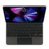 apple magic keyboard for new ipad pro 11 black laptopvang (1)