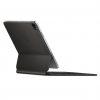 apple magic keyboard for new ipad pro 11 black laptopvang (3)