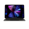 apple magic keyboard for new ipad pro 11 black laptopvang (4)