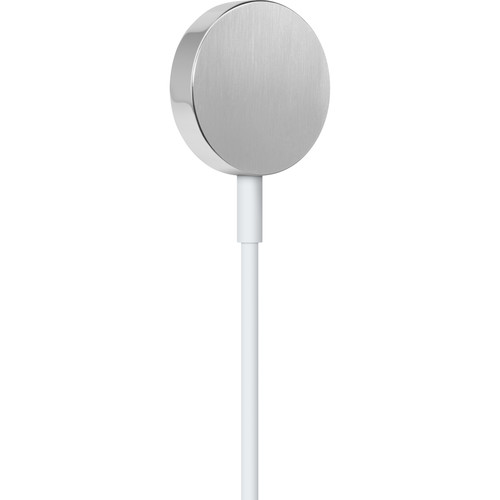 apple mx2e2am a watch magnetic charging cable 1 laptopvang