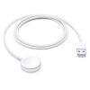 apple mx2e2am a watch magnetic charging cable laptopvang