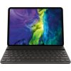 apple mxnk2ll a smart keyboard folio for ipad pro 11 laptopvang