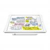 apple pencil 1 for ipad laptopvang (1)