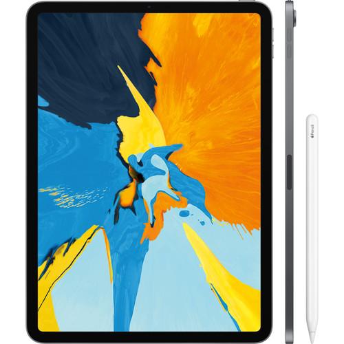 apple pencil 2 for ipad laptopvang (1)