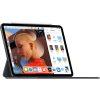 apple pencil 2 for ipad laptopvang (2)
