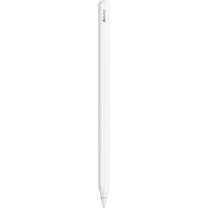 apple pencil 2 for ipad laptopvang (3)