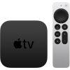 apple_tv_4k_2021_gen_6_laptopvang-3
