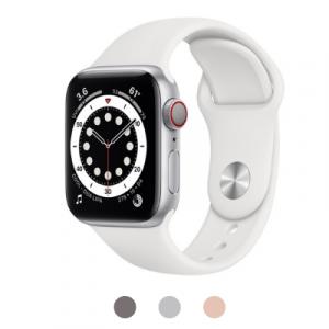 apple watch 6 40 44 mm laptopvang