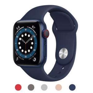 apple watch 6 gps cellular laptopvang
