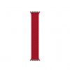 apple watch band braided solo loop red laptopvang (2)
