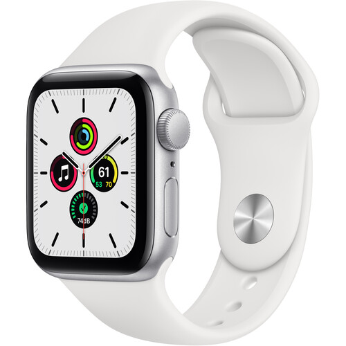 apple watch se 40mm 44mm laptopvang (5)