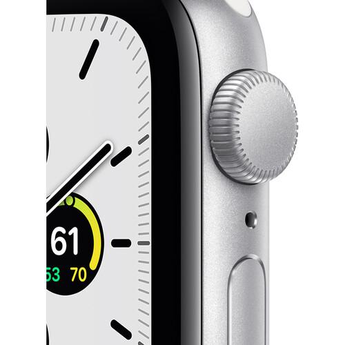 apple watch se 40mm 44mm laptopvang (6)