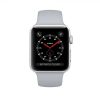 apple watch series 3 laptopvang (3)