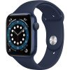 apple watch series 6  laptopvang (10)