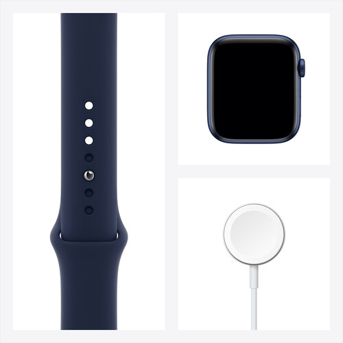 apple watch series 6  laptopvang (15)