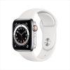 apple watch series 6 stainless steel laptopvang (2)