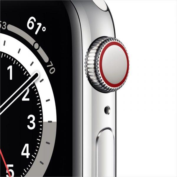 apple watch series 6 stainless steel laptopvang (3)