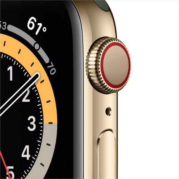 apple watch series 6 stainless steel laptopvang (5)